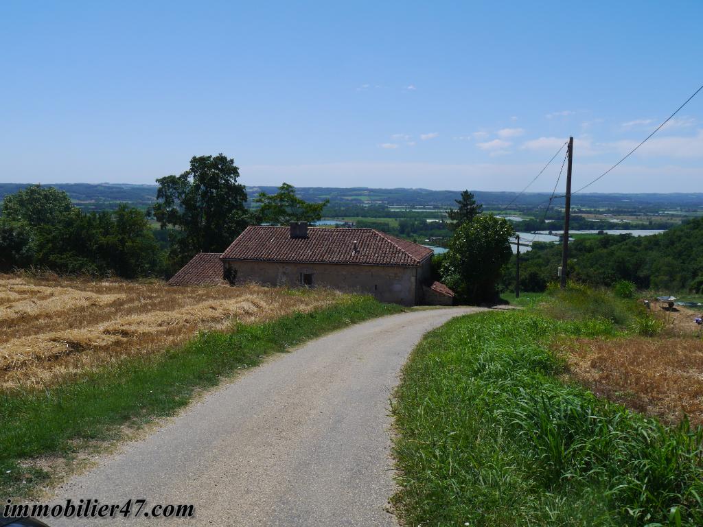 Sale house / villa Clermont dessous 169000€ - Picture 16