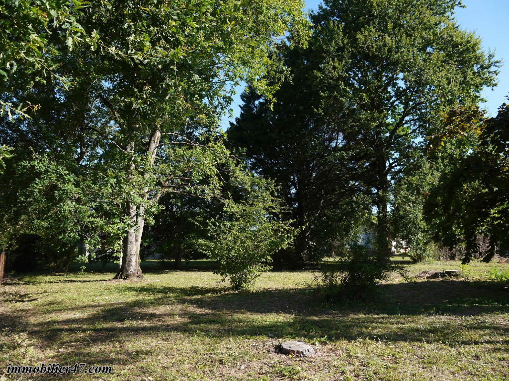 Verkoop  huis Castelmoron sur lot 124900€ - Foto 14