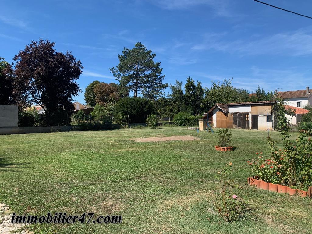 Sale house / villa Sainte livrade sur lot 109900€ - Picture 11