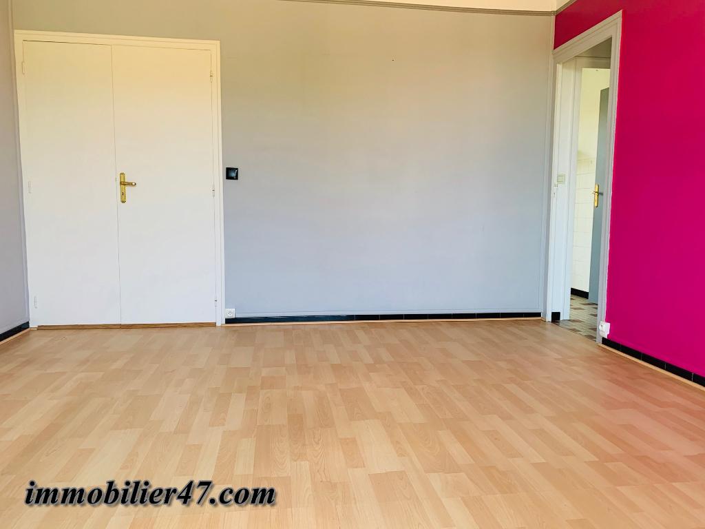 Sale house / villa Sainte livrade sur lot 109900€ - Picture 12