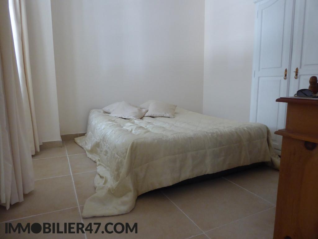Verkoop  huis Prayssas 285000€ - Foto 10