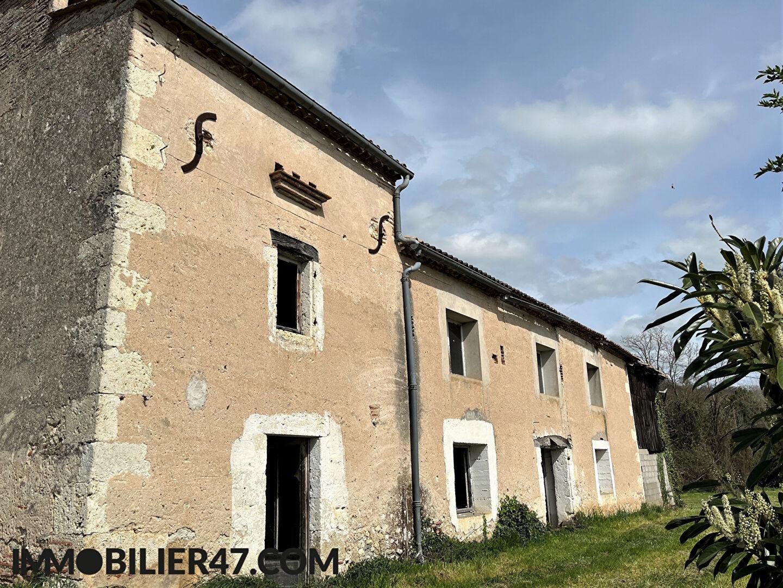 Sale house / villa Clairac 81500€ - Picture 4