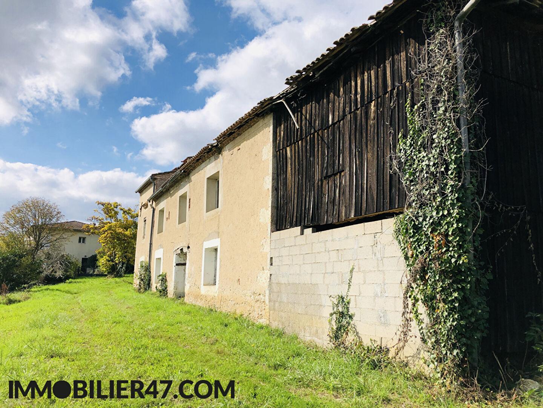 Sale house / villa Clairac 81500€ - Picture 5