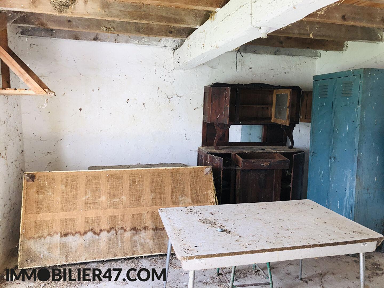 Sale house / villa Clairac 81500€ - Picture 8