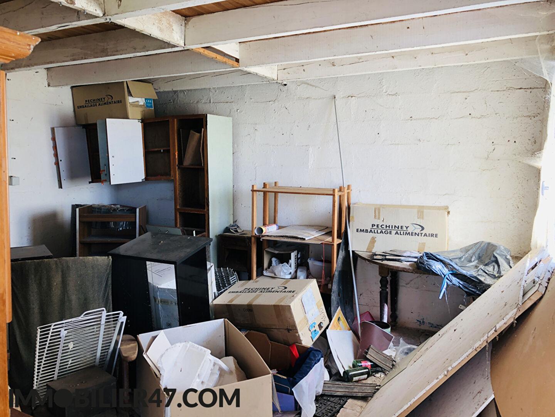 Sale house / villa Clairac 81500€ - Picture 10