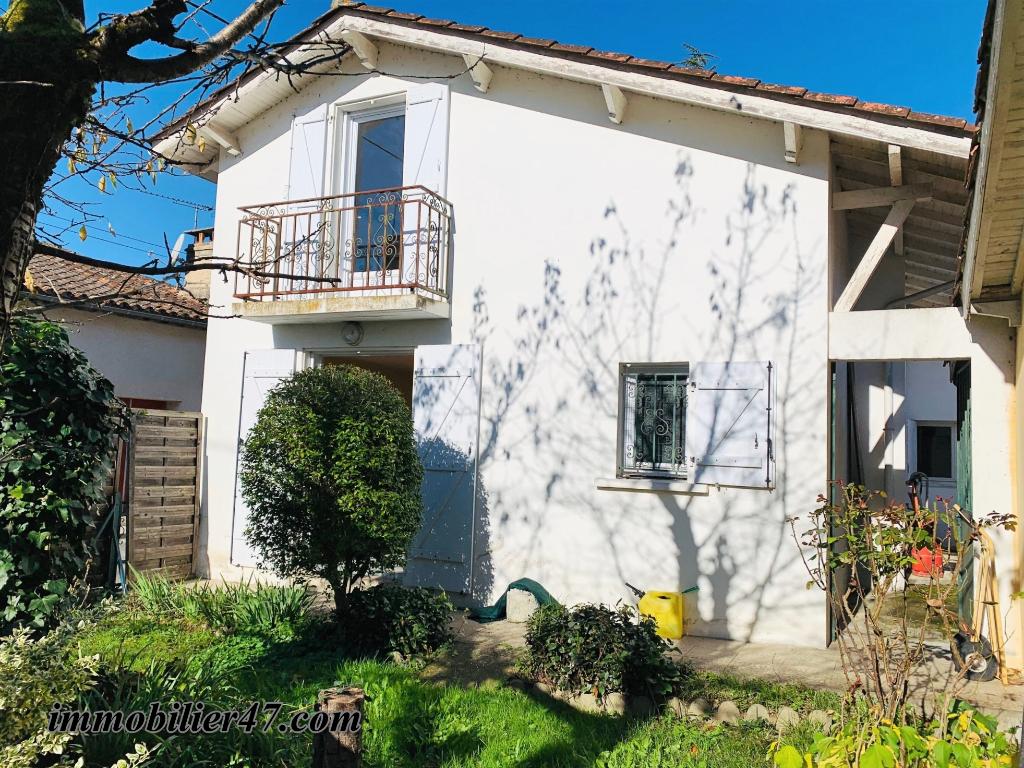 Vente maison / villa Pinel hauterive 94000€ - Photo 3