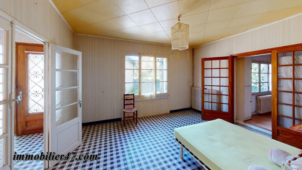 Vente maison / villa Pinel hauterive 94000€ - Photo 4