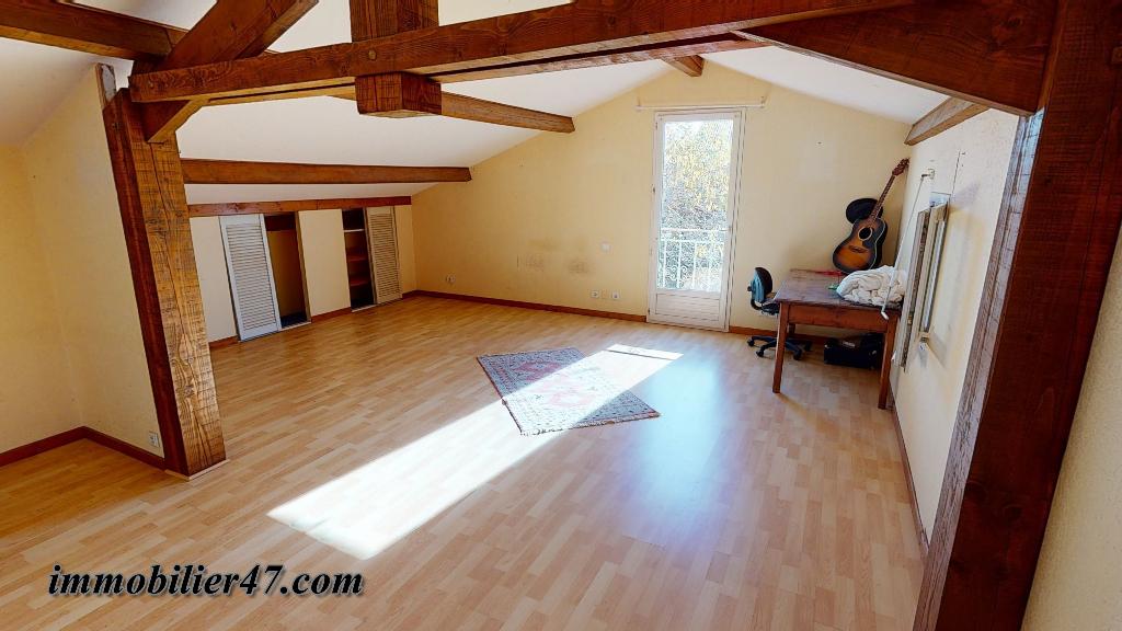 Vente maison / villa Pinel hauterive 94000€ - Photo 6