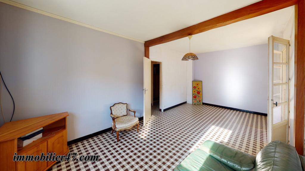 Vente maison / villa Pinel hauterive 94000€ - Photo 11
