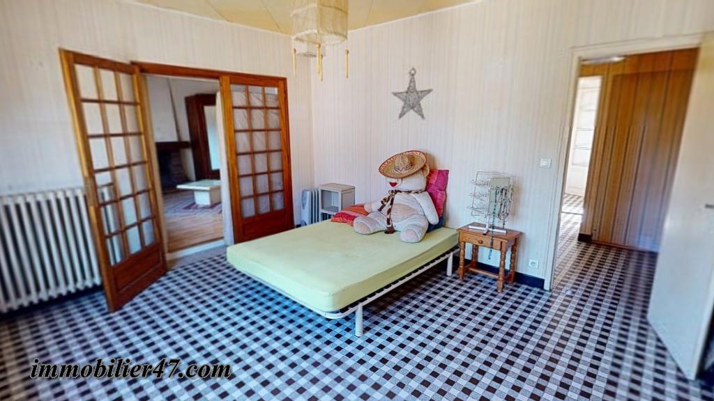 Vente maison / villa Pinel hauterive 94000€ - Photo 12