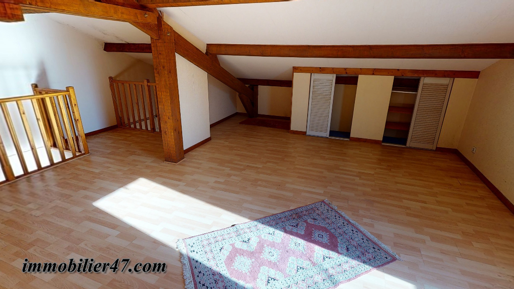 Vente maison / villa Pinel hauterive 94000€ - Photo 13