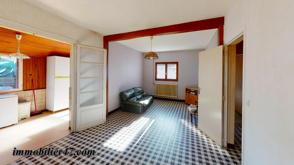 Vente maison / villa Pinel hauterive 94000€ - Photo 14