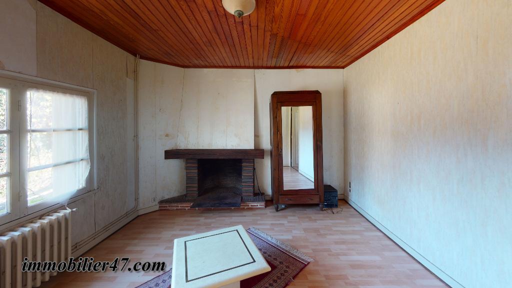 Vente maison / villa Pinel hauterive 94000€ - Photo 16