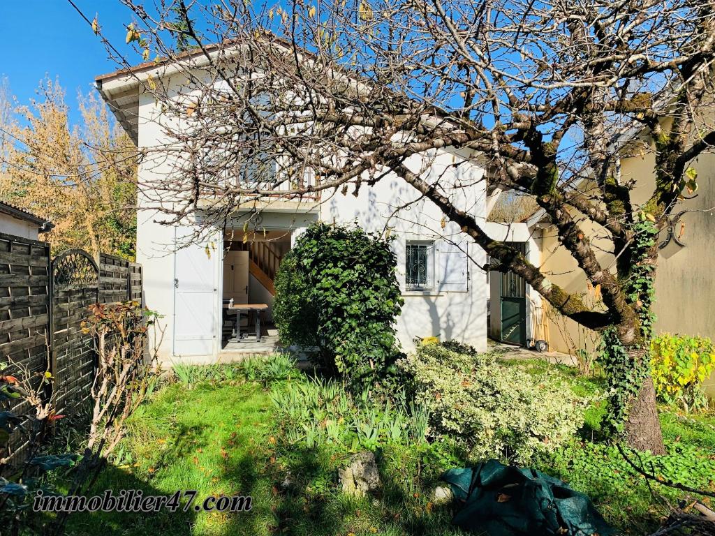 Vente maison / villa Pinel hauterive 94000€ - Photo 18