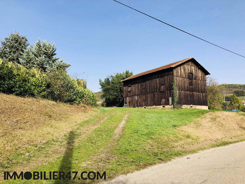 Vente maison / villa Clairac 38000€ - Photo 6