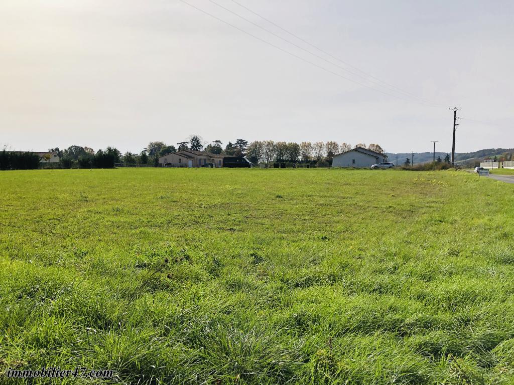 Sale site Clairac 28000€ - Picture 4