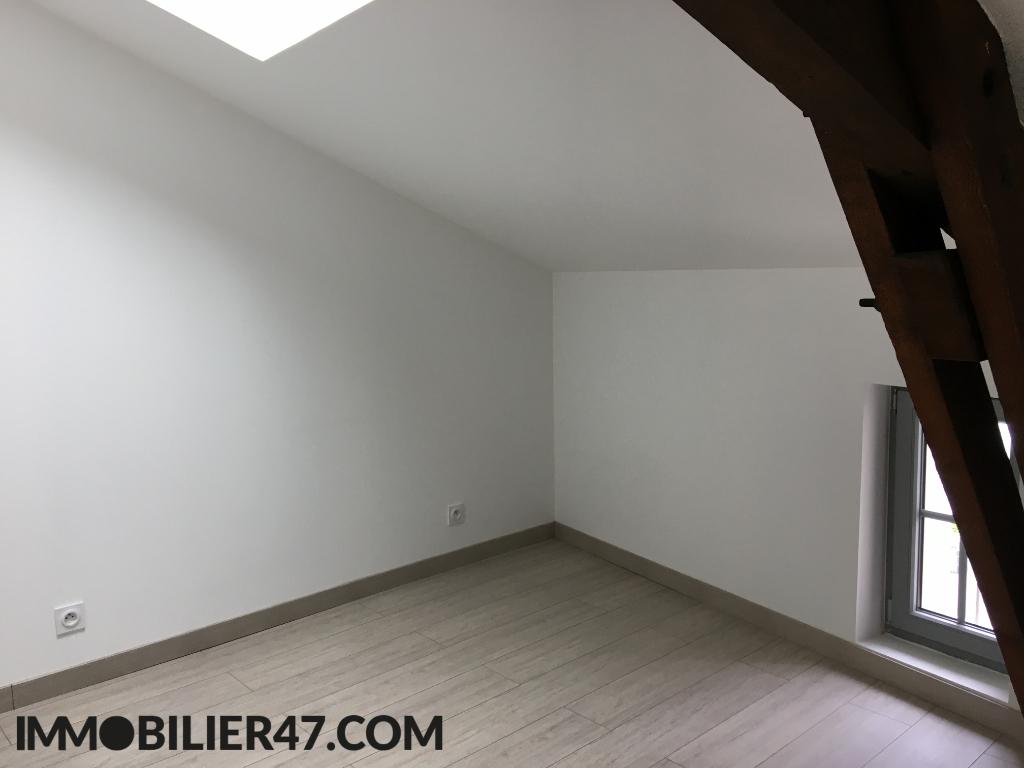 Vente immeuble Castelmoron sur lot 109000€ - Photo 13