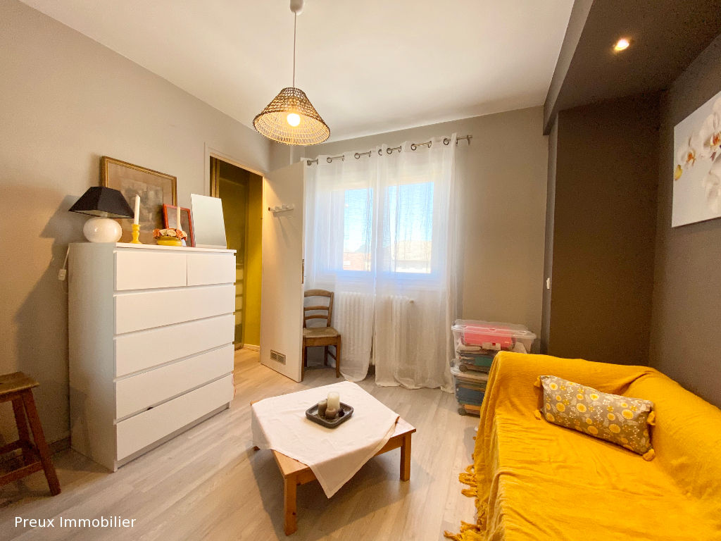 Vente appartement Annecy 518 000€ - Photo 9