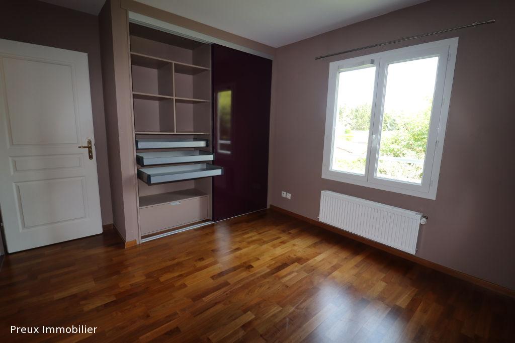 Vente appartement Vetraz monthoux 230000€ - Photo 8