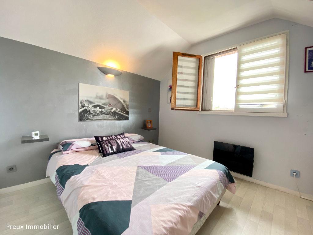 Sale apartment Meythet 345000€ - Picture 4