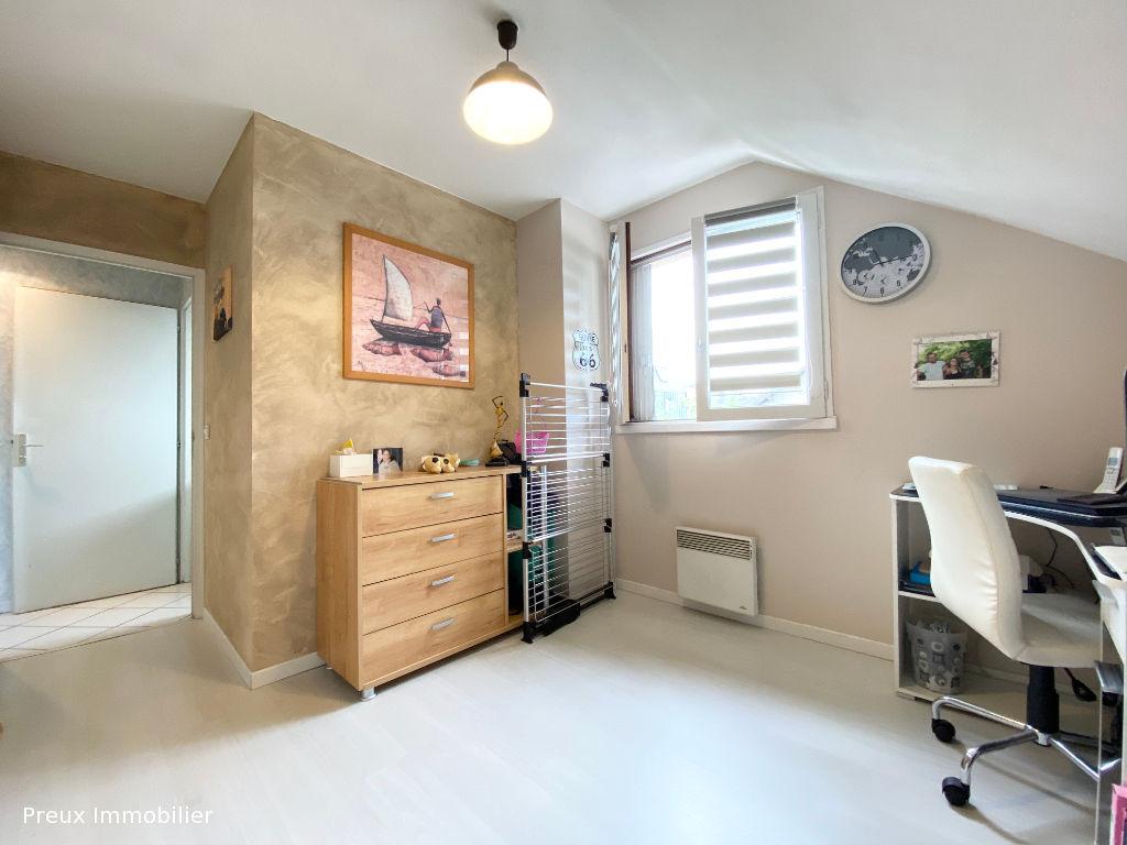 Sale apartment Meythet 345000€ - Picture 6