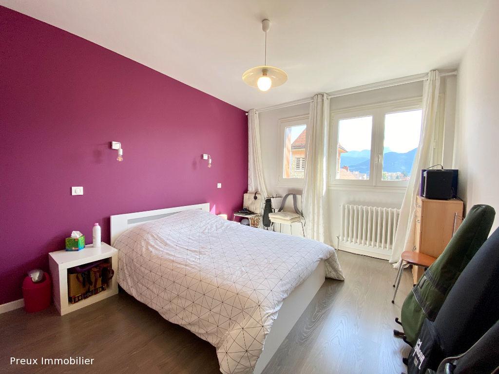 Vente appartement Annecy 480000€ - Photo 8
