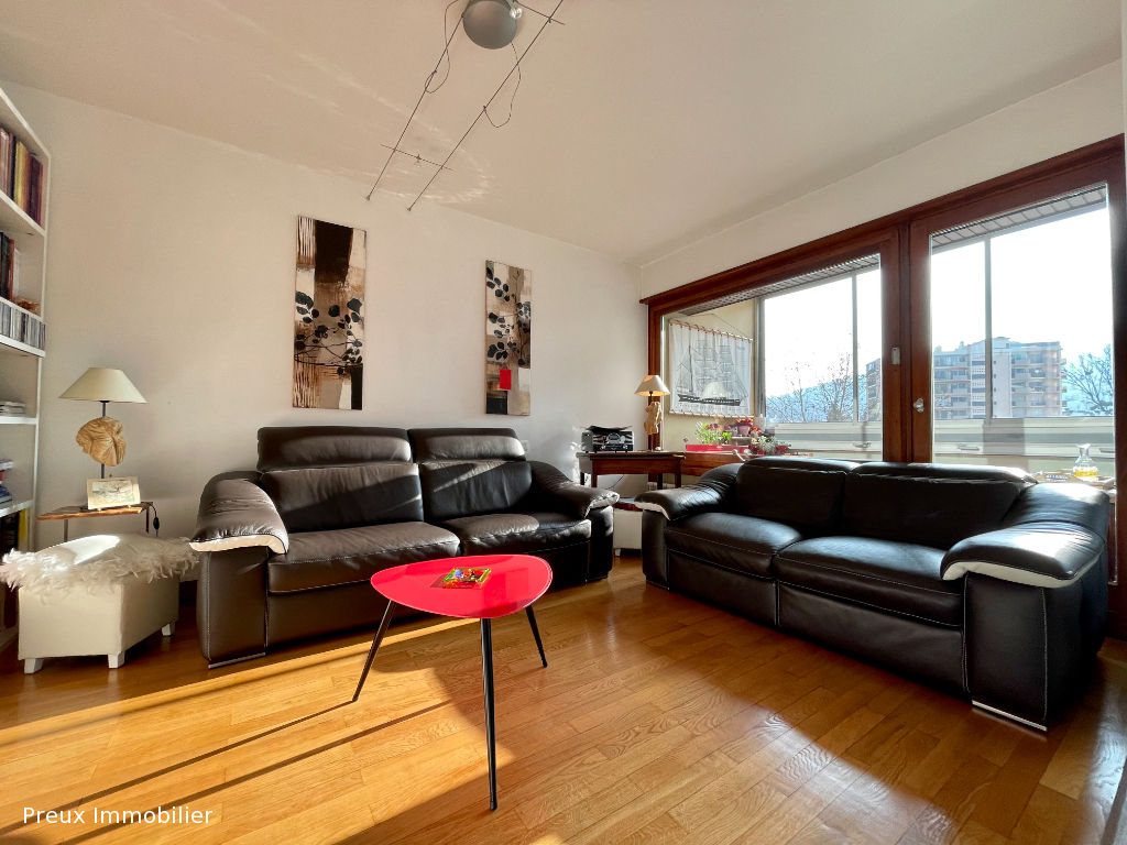 Vente appartement Annecy 472 500€ - Photo 2