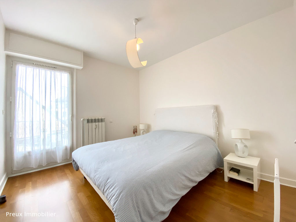 Vente appartement Annecy 472 500€ - Photo 6