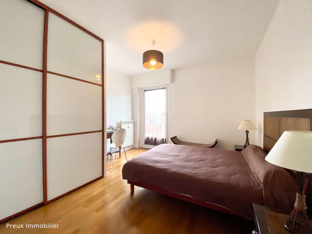 Vente appartement Annecy 472 500€ - Photo 7