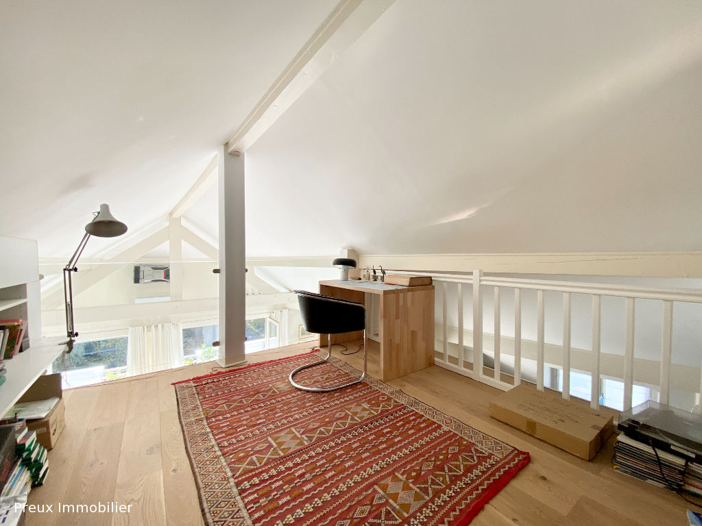 Vente appartement Annecy 884 000€ - Photo 3