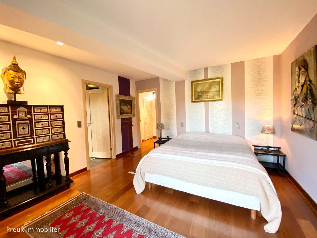 Sale house / villa Chavanod 1280000€ - Picture 8