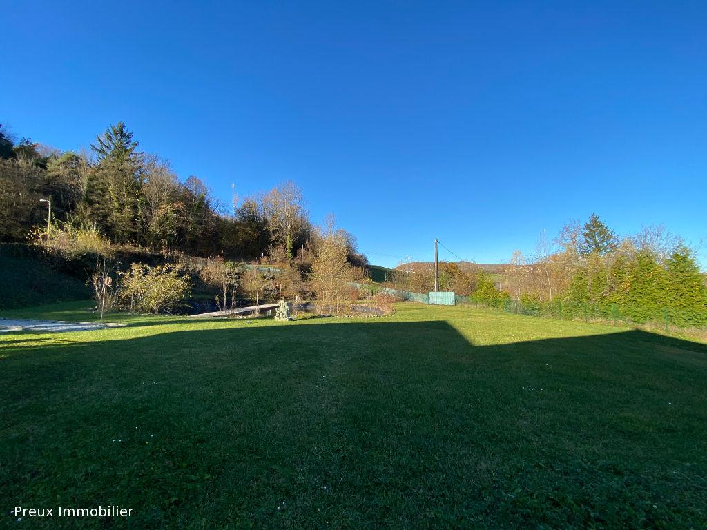 Sale house / villa Chavanod 1280000€ - Picture 11