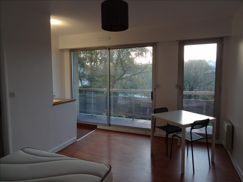 Location appartement Chatenay malabry 685€ CC - Photo 2