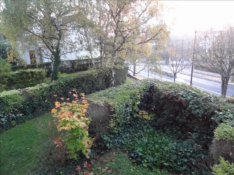 Location appartement Chatenay malabry 685€ CC - Photo 7
