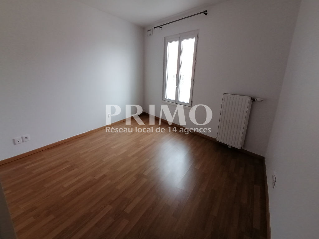 Appartement Chatenay Malabry 4 pièce(s) 78 m2