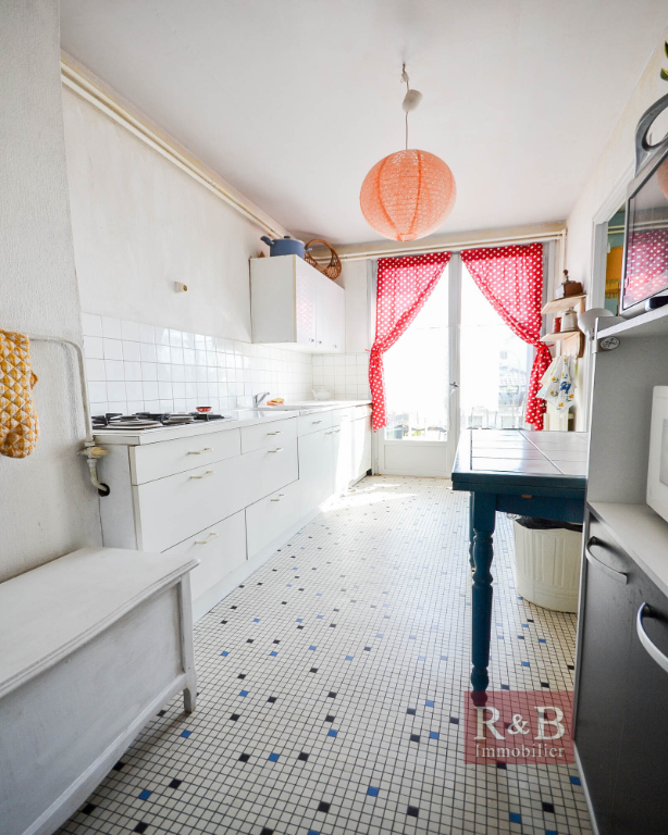 Vente appartement Villepreux 195 000€ - Photo 3
