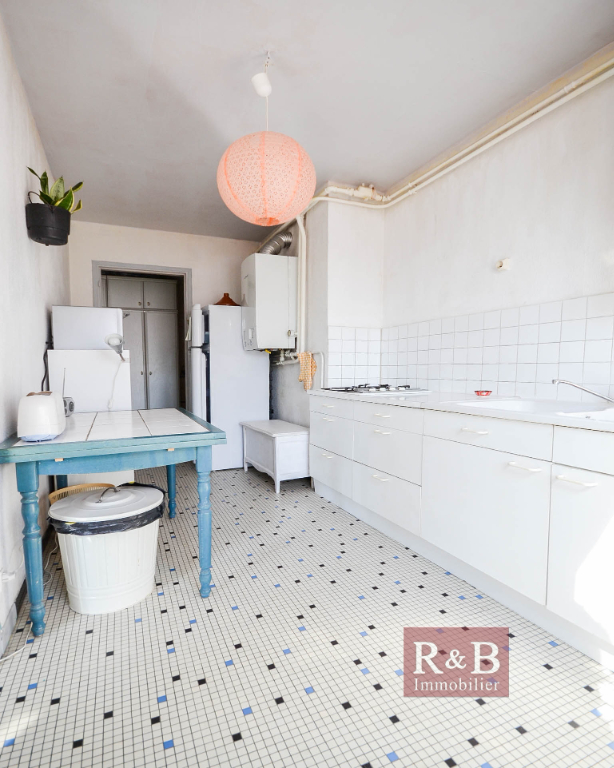Vente appartement Villepreux 195 000€ - Photo 4