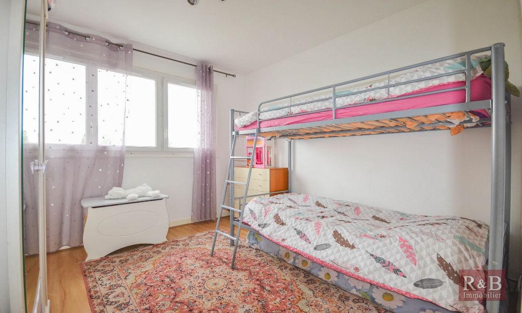 Vente appartement Plaisir 199000€ - Photo 4
