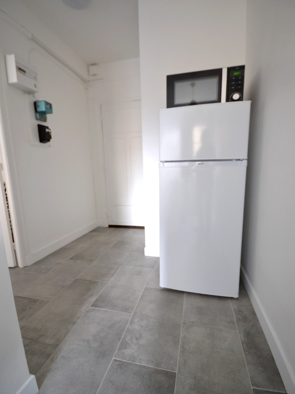 Rental apartment Boulogne billancourt 820€ CC - Picture 6