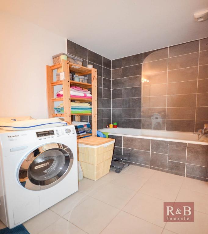 Sale apartment Les clayes sous bois 325000€ - Picture 8