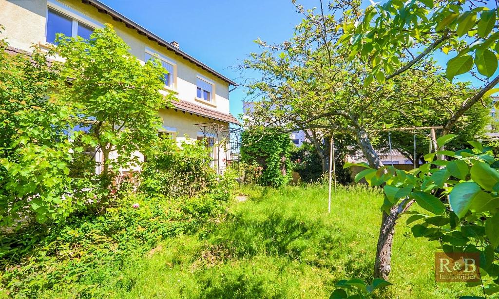 Vente maison / villa Les clayes sous bois 469000€ - Photo 3