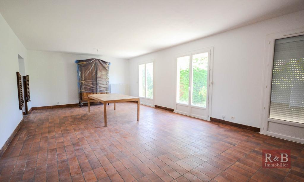 Vente maison / villa Les clayes sous bois 469000€ - Photo 5