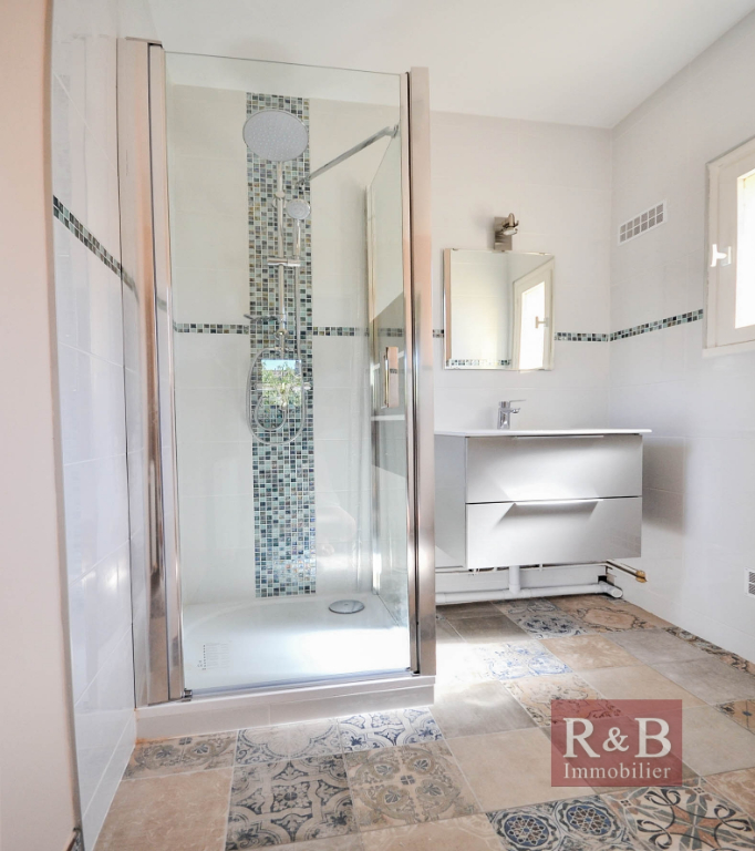 Vente maison / villa Les clayes sous bois 469000€ - Photo 6