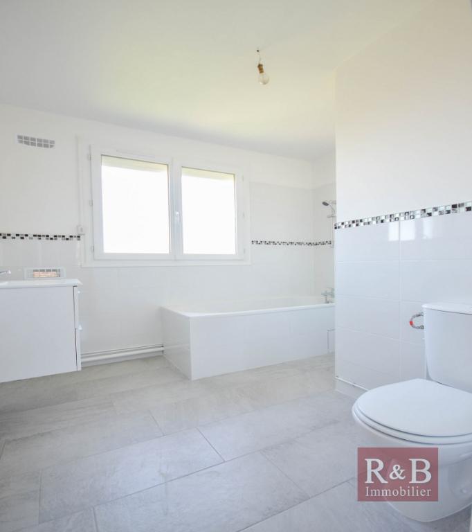 Vente maison / villa Les clayes sous bois 469000€ - Photo 7