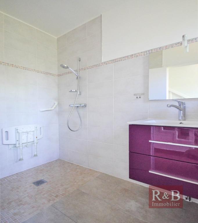Vente maison / villa Les clayes sous bois 469000€ - Photo 8