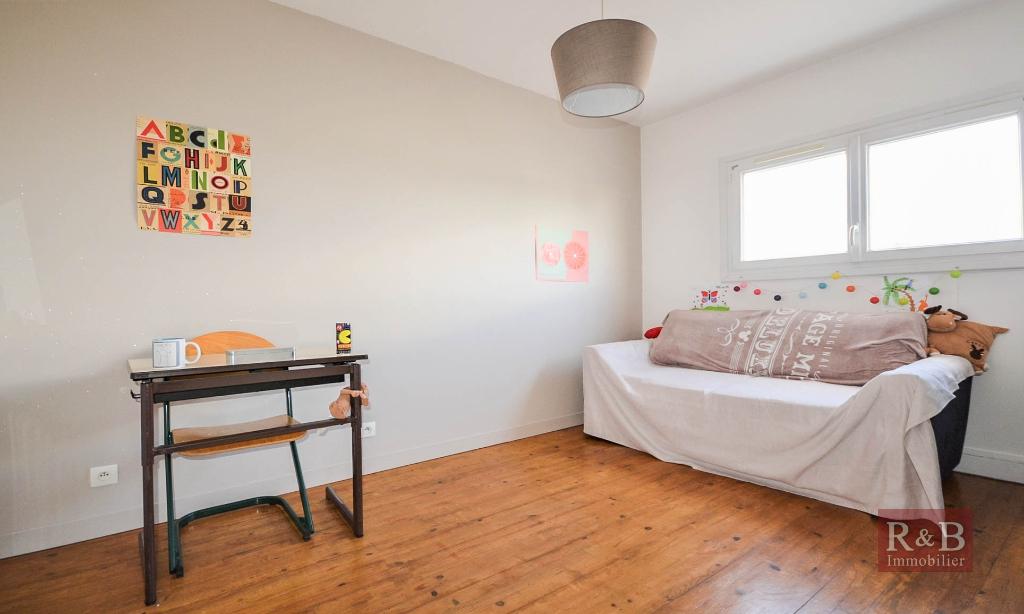Sale apartment Villepreux 270000€ - Picture 8