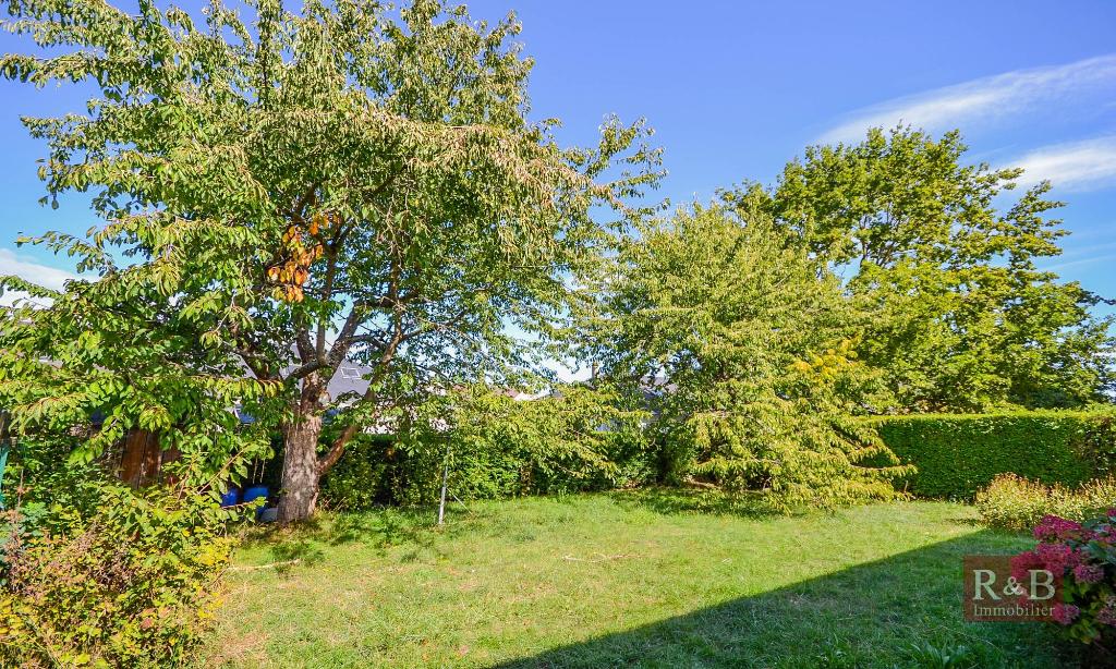 Sale house / villa Plaisir 348000€ - Picture 2