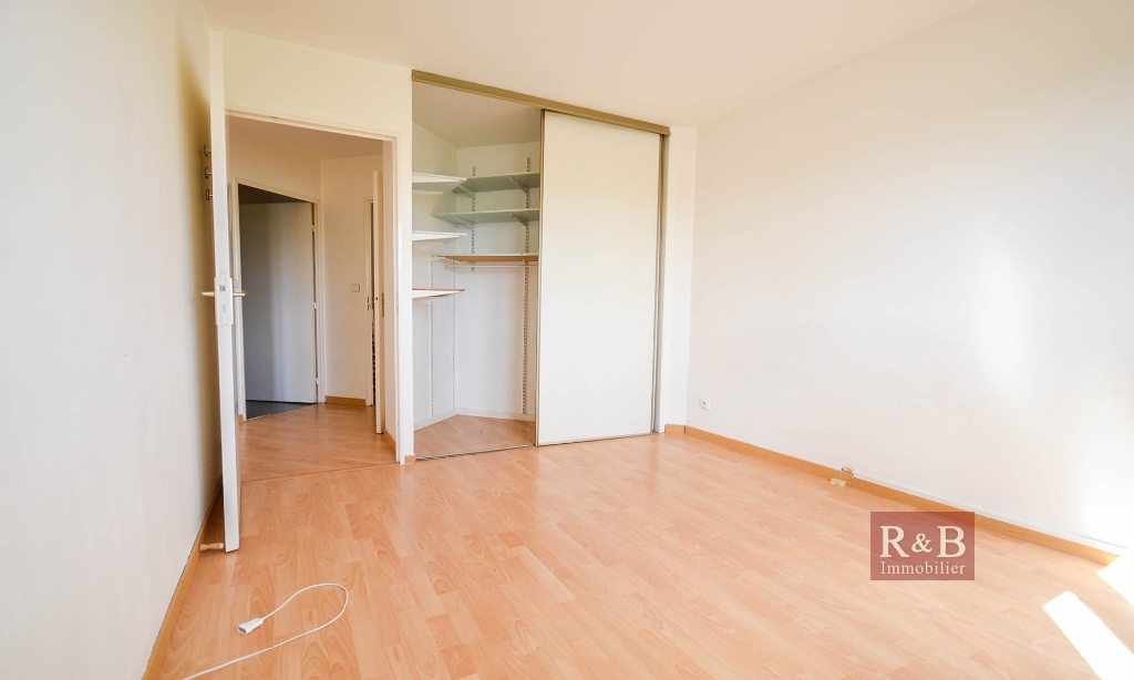 Sale apartment Plaisir 189 000€ - Picture 6