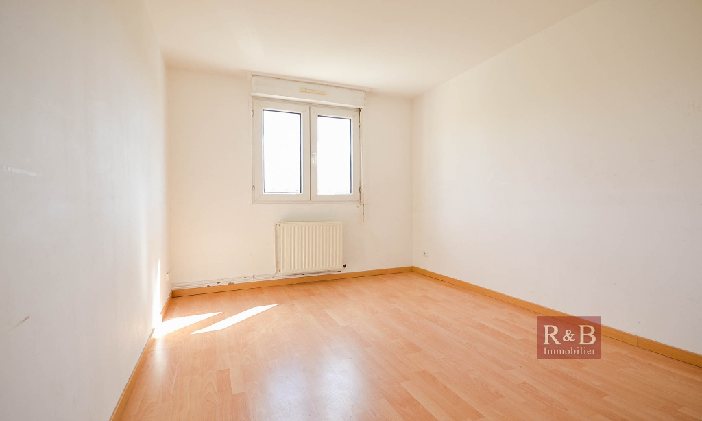 Sale apartment Plaisir 189 000€ - Picture 7