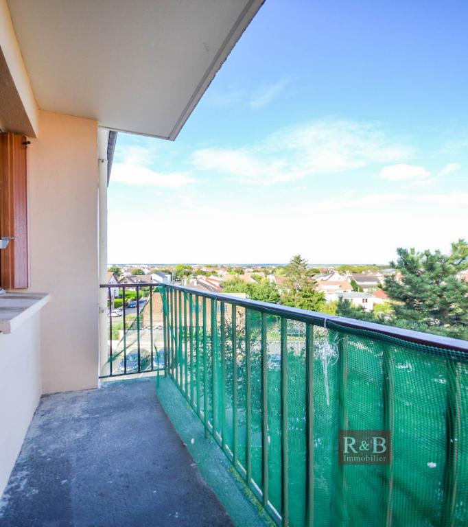 Sale apartment Les clayes sous bois 175000€ - Picture 8